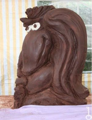 [2_300] csoki 05
